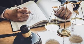 abogado incapacidad madrid